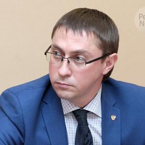 Андрей, 38 лет, Пенза