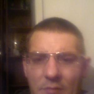 Игорь Шилов, 40 лет, Белорецк