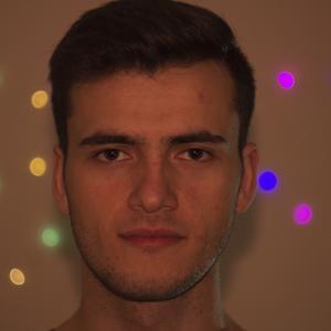 Rasul, 23 года, Черкесск