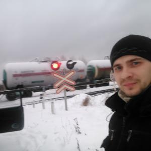 Николай, 28 лет, Чайковский