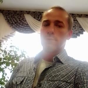 Эдуард, 45 лет, Сычевка