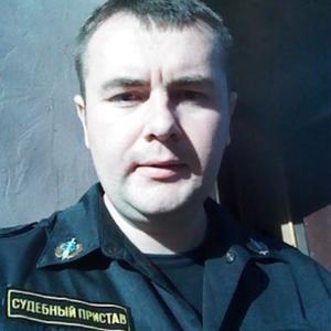 Александ, 39 лет, Ельня