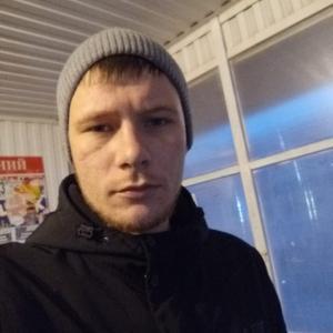 Павел, 26 лет, Шарыпово