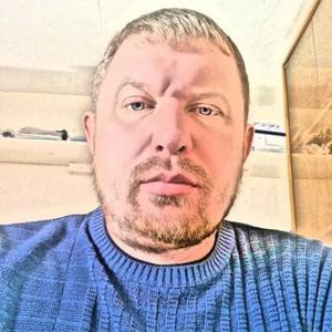 Евгений, 41 год, Тулун