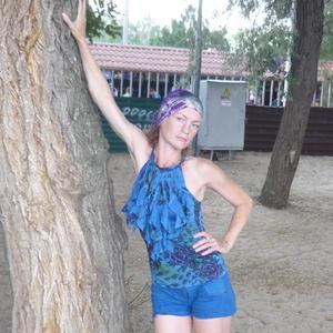 Anna, 38 лет, Брянск