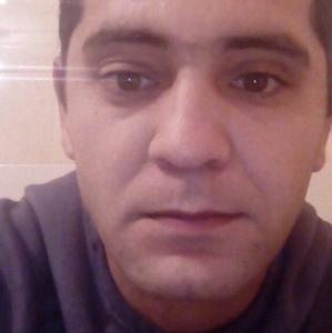 Самир, 34 года, Россошь