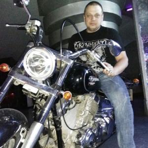 Иван, 39 лет, Пермь