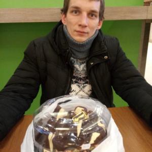 Евгений, 28 лет, Новотроицк