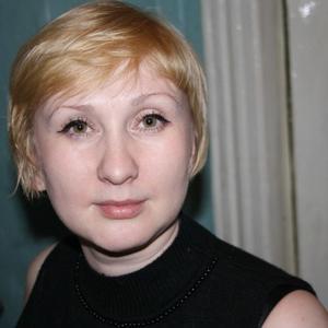 Анна, 40 лет, Петрозаводск