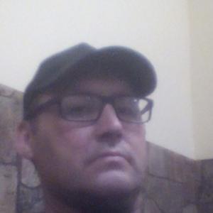 Стас, 41 год, Глазов