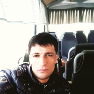 Макс, 31 год, Иркутск