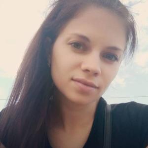 Оля, 32 года, Краснодар