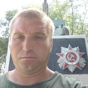 Женя, 37 лет, Саранск