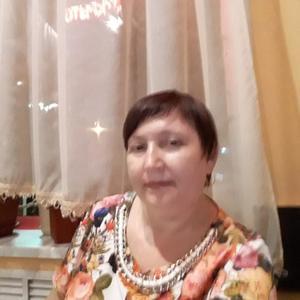 Наталья Клименко, 60 лет, Воронеж