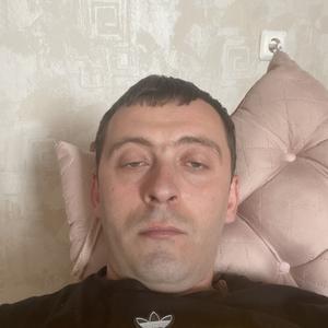 Arman, 31 год, Серпухов