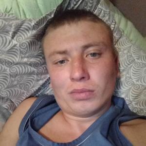 Андрей, 30 лет, Кудымкар
