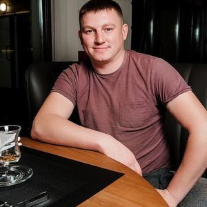 Максим, 30 лет, Казань
