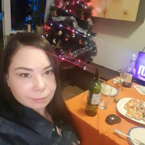 Nastena, 29 лет, Новомосковск