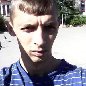 Denis, 29 лет, Медногорск