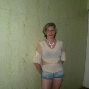 Наталья, 38 лет, Кинель