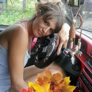 Екатерина, 36 лет, Кострома