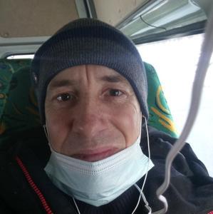 Данил, 40 лет, Санкт-Петербург