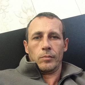 Александр, 38 лет, Горячий Ключ