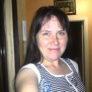 Анжела, 36 лет, Ульяновск