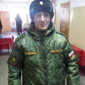 Рустам, 34 года, Каспийск