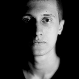 Кирилл, 23 года, Озерск
