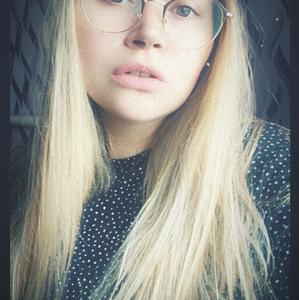 Анжелика, 24 года, Меленки