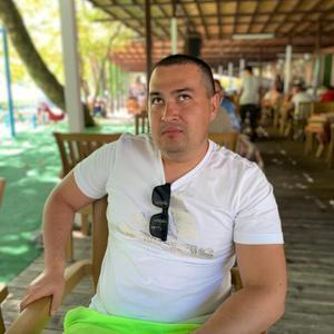 Азамат, 32 года, Сургут