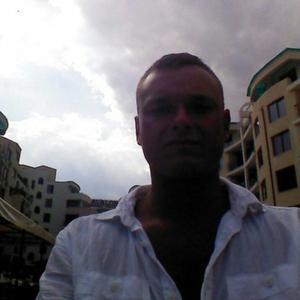 Денис, 32 года, Реутов