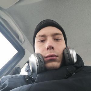 Александр, 24 года, Ногинск