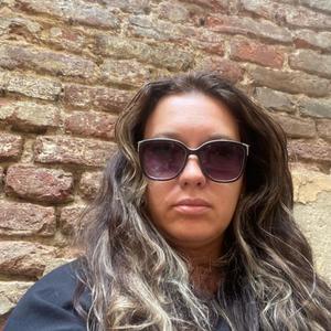 Алена, 35 лет, Губкинский