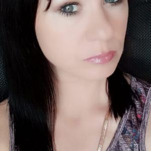 Яна, 41 год, Владивосток