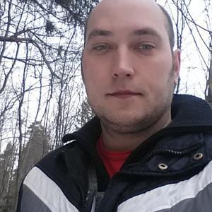Дима, 32 года, Петрозаводск