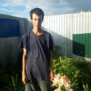 Петя, 25 лет, Сызрань