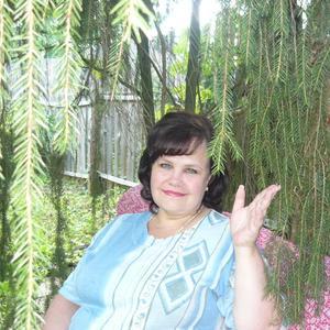 Лариса, 55 лет, Кострома