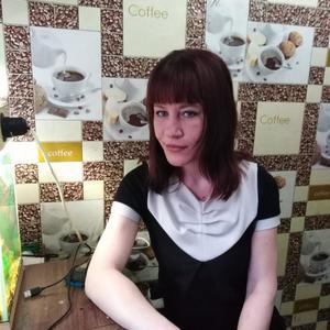 Ольга, 34 года, Новотроицк