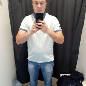 Руслан, 30 лет, Дубна