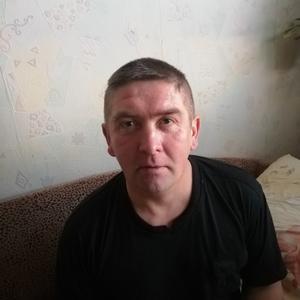 Сергей, 45 лет, Киров