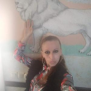 Анаида, 43 года, Краснодарский