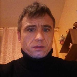 Рома, 44 года, Нытва