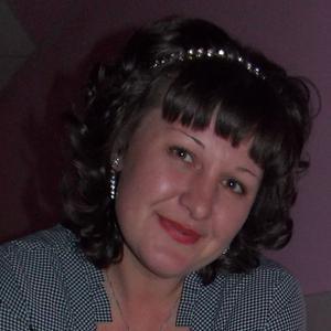 Анастасия, 35 лет, Назарово