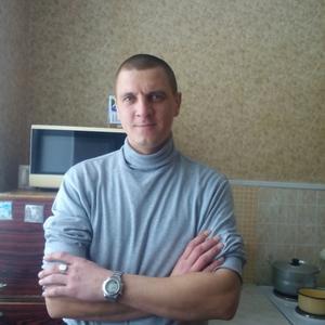 Greg, 35 лет, Жигулевск