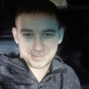 Иван, 29 лет, Заринск