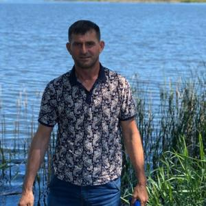 Руслан, 40 лет, Нижнеудинск