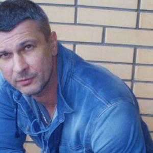 Андрей, 41 год, Минеральные Воды