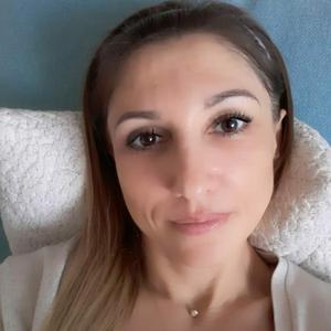 Наталья, 44 года, Ржев